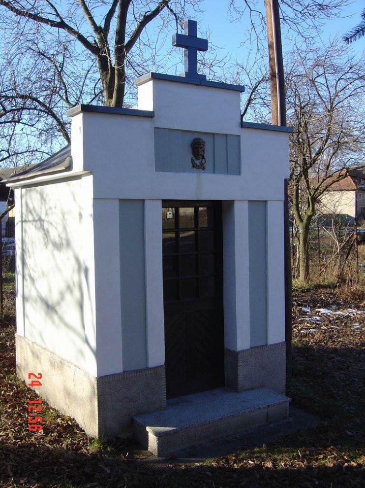 kaplnka 7
