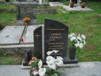 lexmann ladislav
