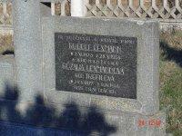 lexmann rudolf hrob