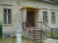 škola v Bodelsdorfe