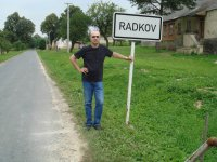 Rattendorf